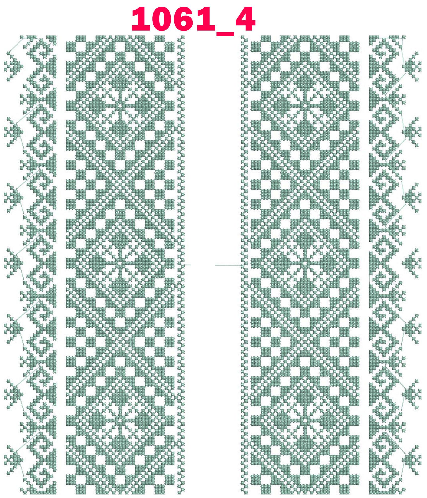 Дизайни машинної вишивки - Схеми для машинної вишивки - Срібна голка c4e89d081bb21